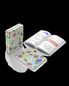 Softcover boeken